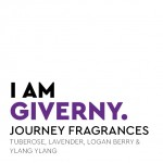 50mm-x-50mm-giverny-label