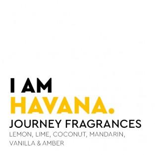 50mm-x-50mm-havana-vessel-label