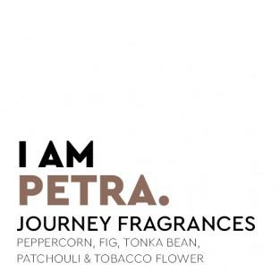 50mm-x-50mm-petra-vessel-label