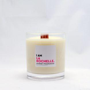 larochelle