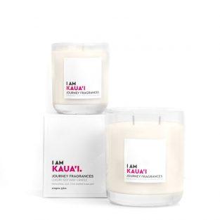 Kauai-12