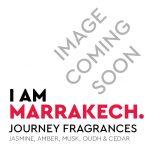 Marrakech Image for Website
